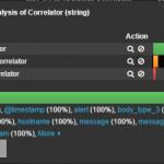 micro_correlator