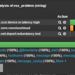 micro_esx_problem